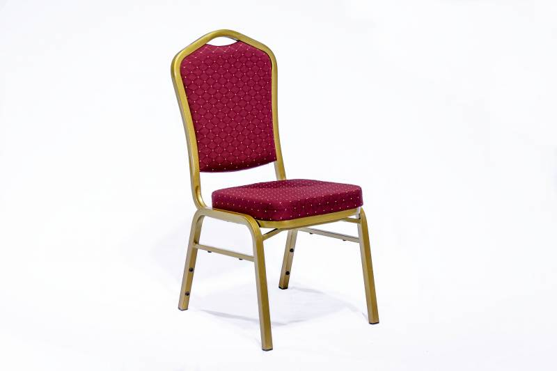 Formal Chair, Picture 1824 ...