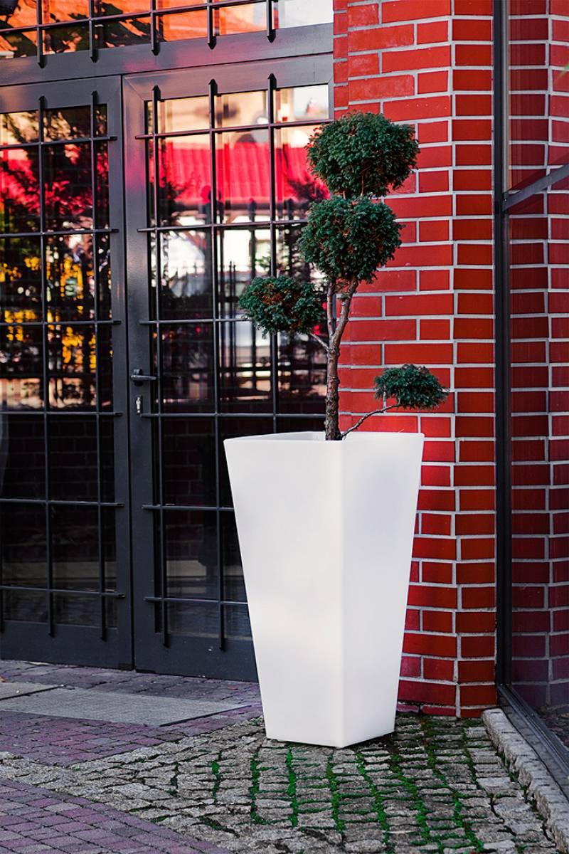 vase lighting. Lighting Vase Ypot Slide, Picture 3468 S