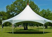 Athena Hexagon tent small picture